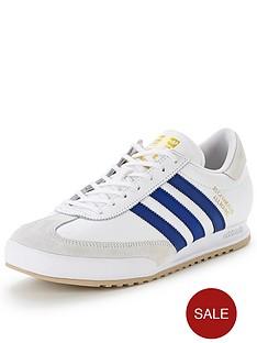 adidas-originals-beckenbauer