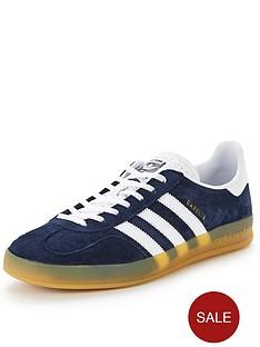 adidas-originals-gazelle-indoor