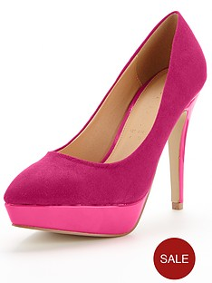 miami-point-platform-court-shoe-pink