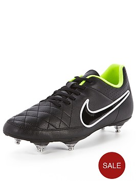 nike-mens-tiempo-rio-ii-soft-ground-football-boots