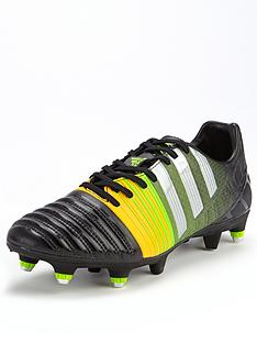 adidas-mens-nitrocharge-30-soft-ground