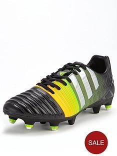 adidas-mens-nitrocharge-30-soft-ground