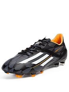 adidas-mens-f50-adizero-firm-ground-foot