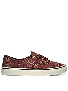 vans-authentic-tribe-pack