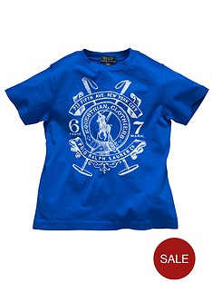 ralph-lauren-shortsleeve-graphic-t-shirt