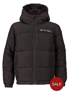 animal-boys-padded-jacket