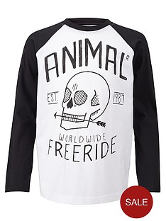 animal-boys-ls-raglan-tee