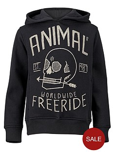 animal-boys-overhead-hoody