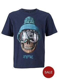 animal-boys-ss-skull-tee