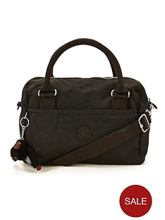 kipling-beonica-shoulder-bag