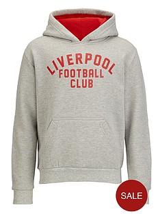 liverpool-fc-kids-graphic-fleece-hoody