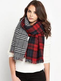 double-sided-two-print-heavyweight-scarf