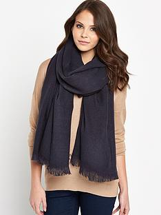 midweight-plain-scarf