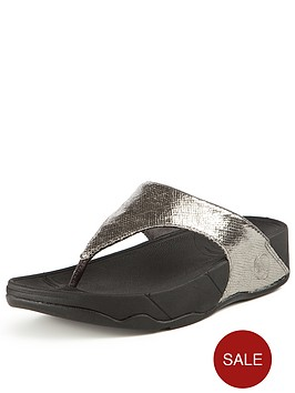 fitflop-lulu-lustra-sandals