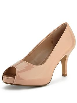 so-fabulous-mid-heel-open-toe-court-extra-wide-fit-shoes