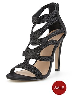 crystal-dressy-cage-heeled-sandal-with-j