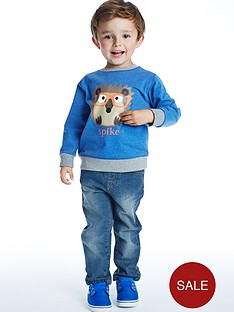 ladybird-boys-top-and-jean-set-from-12-m