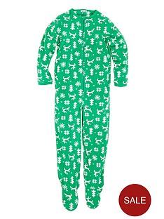 ladybird-boys-christmas-fleece-all-in-on