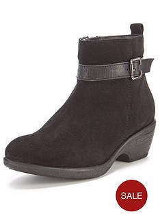 foot-cushion-betty-suede-buckle-detail-heel-ankle-boots