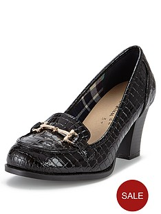 foot-cushion-cassie-comfort-heeled-loafers