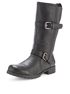 bronwyn-foot-cushion-tall-biker-boot-lea