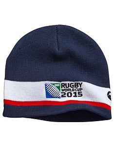 canterbury-england-rugby-beanie