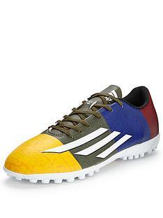 adidas-mens-f10-messi-astro-turf-trainer