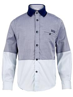 hugo-boss-2-colour-shirt