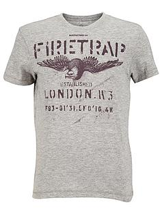 firetrap-ss-graphic-top