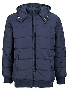 firetrap-padded-jacket