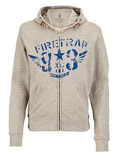 firetrap-hooded-zip-through-jacket