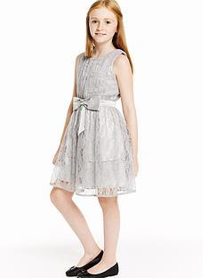 little-misdress-lace-bow-dress