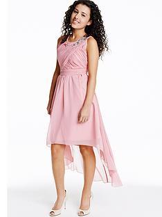 little-misdress-embellished-shoulder-dip