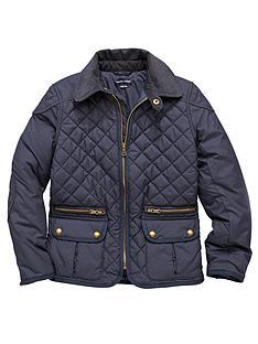 ralph-lauren-barn-jacket