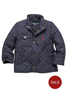 ralph-lauren-barn-jacket