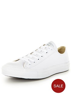 converse-ctas-ox-leather-mono