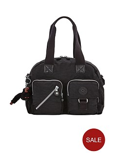 kipling-defea-shoulder-bag