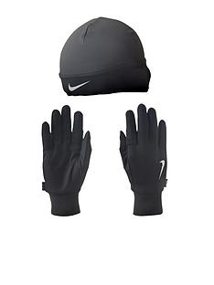 nike-mens-running-dri-fit-glove-beanie