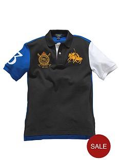 ralph-lauren-short-sleeve-active-polo-shirt