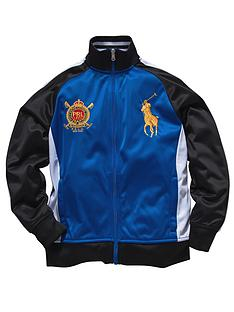 ralph-lauren-zip-thru-tricot-jacket