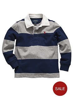 ralph-lauren-long-sleeve-striped-rugby-top