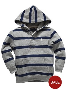 ralph-lauren-long-sleeve-hooded-sweat-top