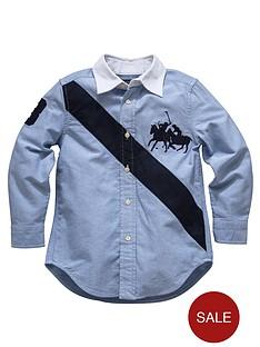 ralph-lauren-ls-blake-shirt
