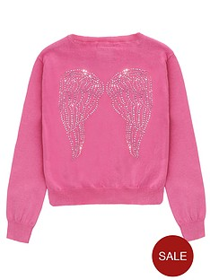 angels-face-angel-wing-cardigan