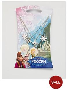 disney-frozen-best-friends-necklaces