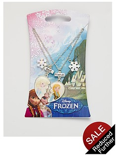 disney-frozen-best-friends-necklaces
