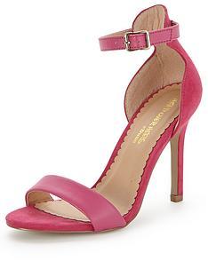 head-over-heels-hawley-two-part-sandals