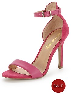 head-over-heels-hawley-two-part-sandal