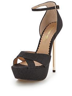 head-over-heels-hixxi-sandal