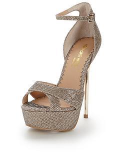 head-over-heels-hixxy-sandals